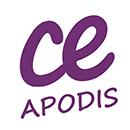 CE APODIS